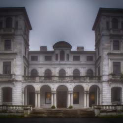 Swannanoa Palace VA