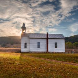 Union Chapel United Methodist Church