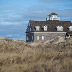 Oregon Inlet House