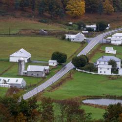 Hightown Virginia