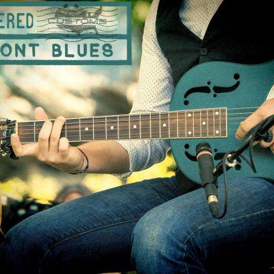 lakota john new river blues festival 01
