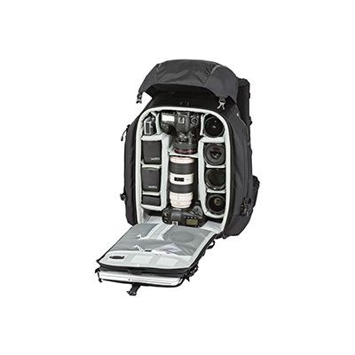 Lowepro Pro Trekker 450 AW Camera and Laptop Backpack