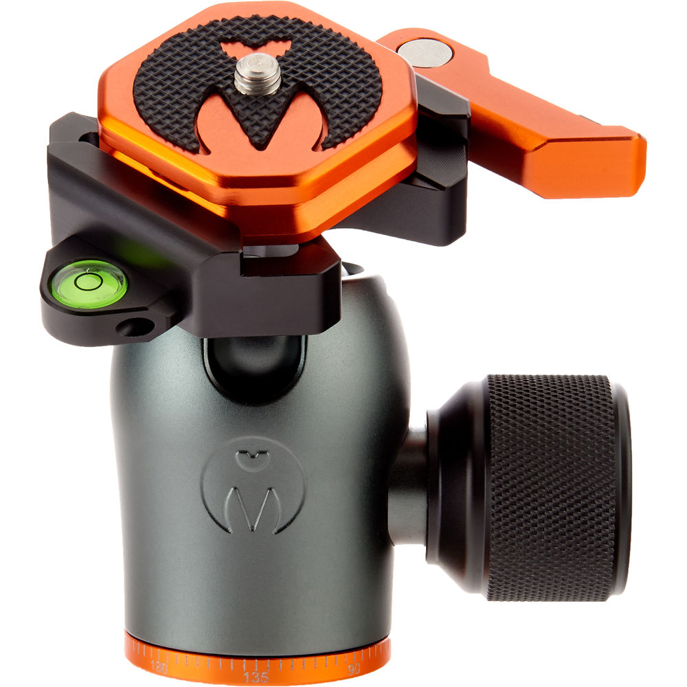 3 Legged Thing AirHed Pro Lever Ball Head